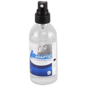 Adaptil DAP beroligende spray til nervøse hunde