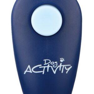Dog Activity klikker