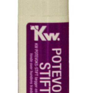 KW Potevoks stift, 15 g